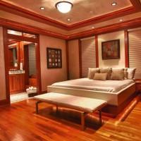 Sand Dollar Suite